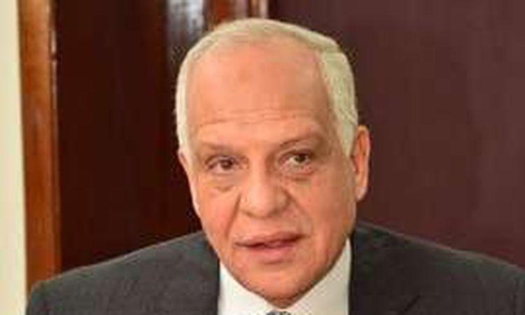 إلغاء احتفالات الموالد الشعبية بمحافظة الجيزة بسبب كورونا