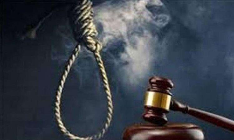 الإعدام على 5 متهمين فى انفجار خط أنابيب إيتاي البارود بالبحيرة