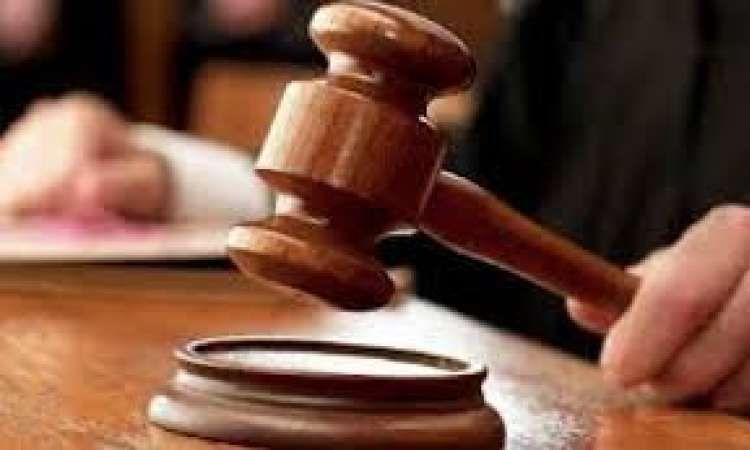 محاكمة افراد شرطة بالشرقية