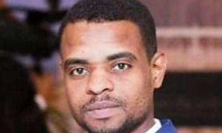 محمد أبو العيون