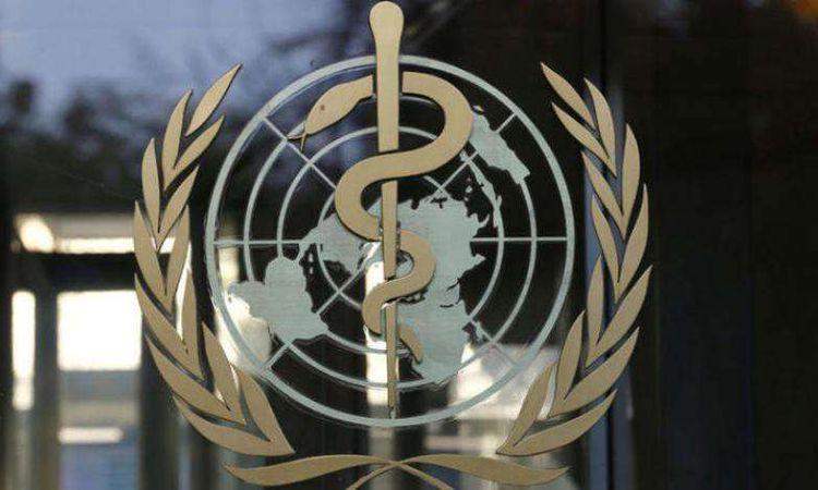 مدير منظمة الصحة العالمية: كورونا يمكنه يقتل الشباب أيضًا