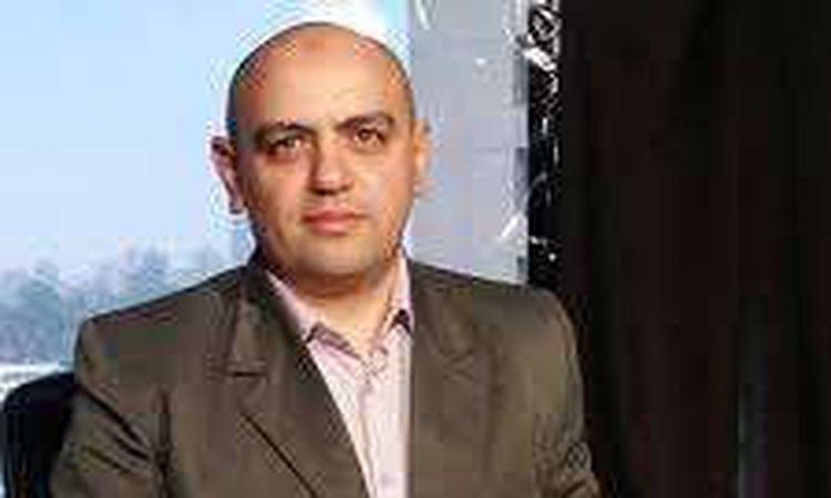 """هشام حسن، مدير الاستثمار بشركة """"إتش.دي"""" لتداول الأوراق المالية"""
