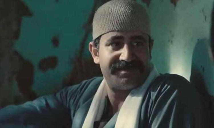 محمود حافظ