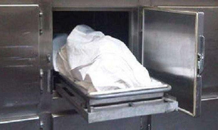 انتداب الطب الشرعي لجثة طالبة بها شبهة جنائية بنجع حمادي في قنا