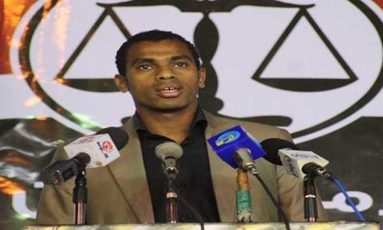 محمد حمص