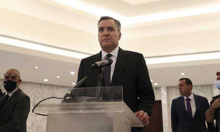 مصطفى الديب