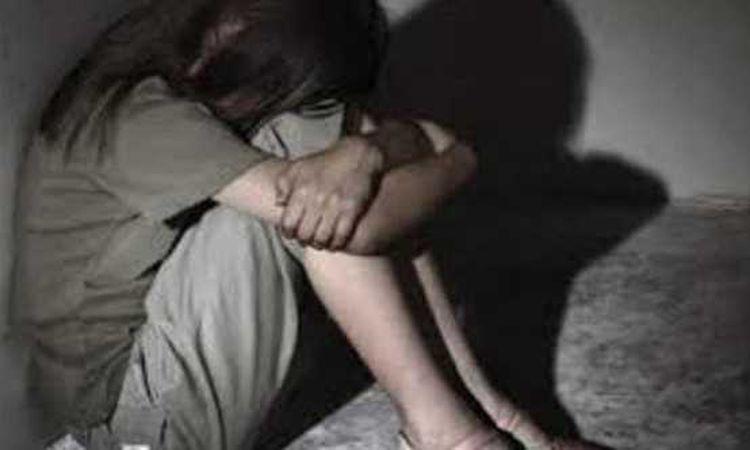 اغتصاب طالبة- صورة أرشيفية