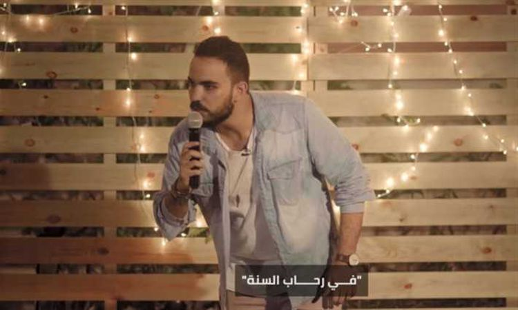 محمد اشرف