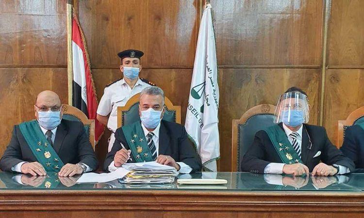 الإدارية العليا تفتتح العام القضائى بحكم تاريخي