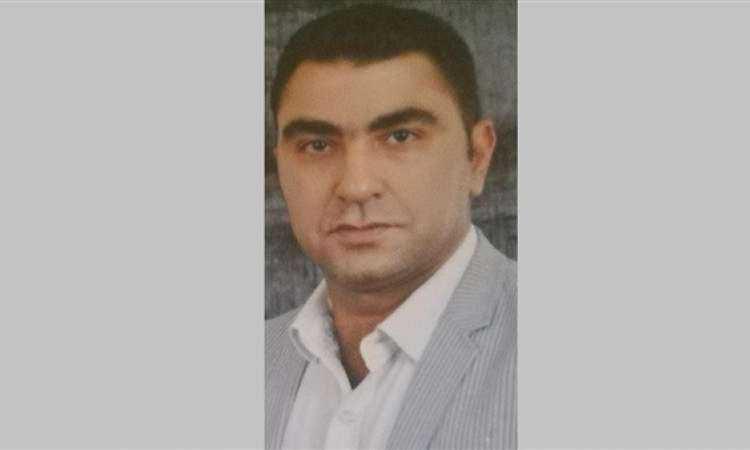 محمد عبد العاطي خبير اقتصادي