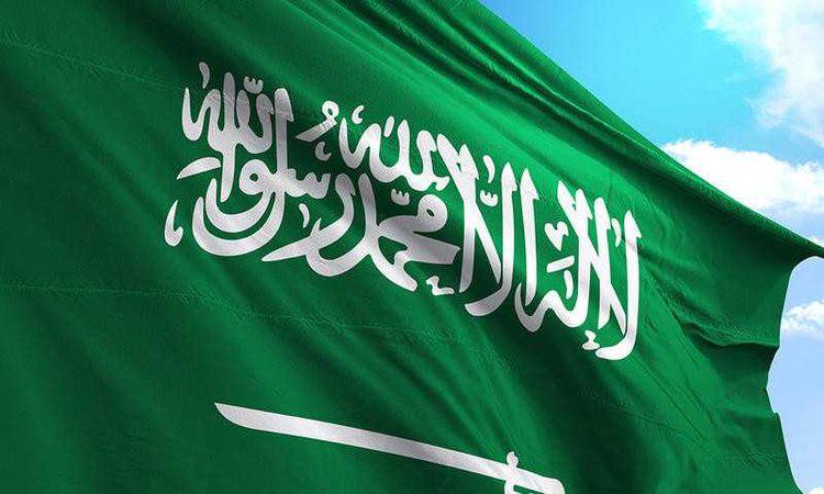"""السعودية تطلق  """"تحسين العلاقة التعاقدية"""".. وإلغاء نظام الكفيل"""