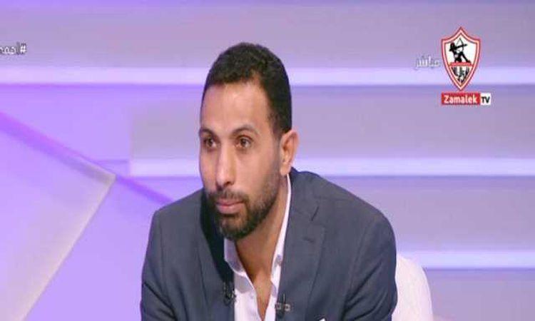وائل القباني